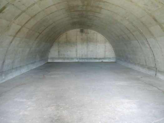 vivosxpoint_bunker_inside_rear_deep