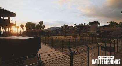 pubg-desert-map-november-screen-2-jbpv_6stj