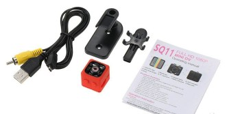SQ11-1080P-Sport-mini-DV (2)