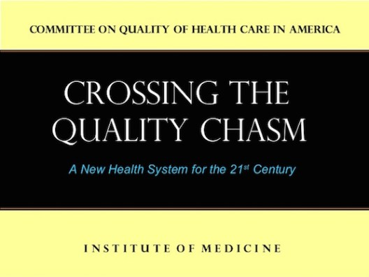 crossing-the-quality-chasm-1-638