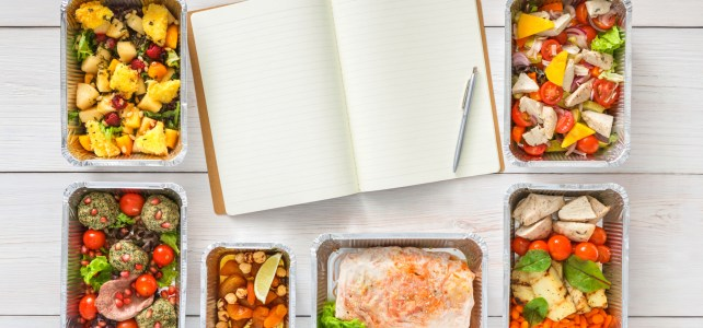How Should You Change Your Diet After Gallbladder Surgery?