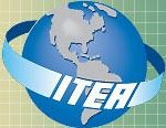 The International Technology Education Association (ITEA)