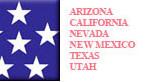 The Southwest Defense Alliance (SWDA)
