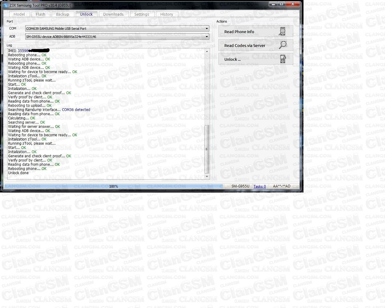 Blackberry Unlocked Gsm Phones | Wiring Diagram Database