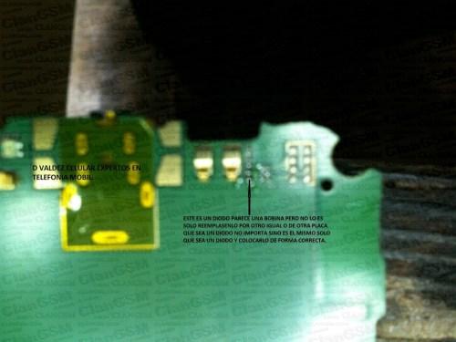 small resolution of schematic y210 the wiring diagram readingrat schematic
