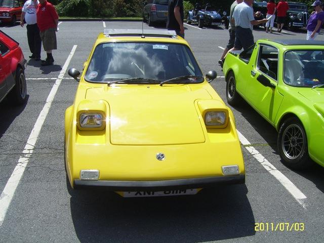 C 800 (Picture 2)