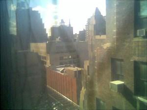 NYC_120305