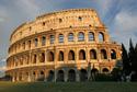 Generic Colosseum