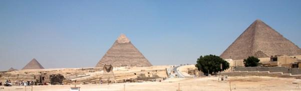 Giza_Hill