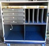 new workbox