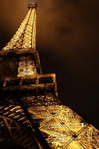 France_2016_408
