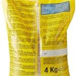 Agrobiothers Nourriture Mélange Complet pour Rongeurs 4 Kg
