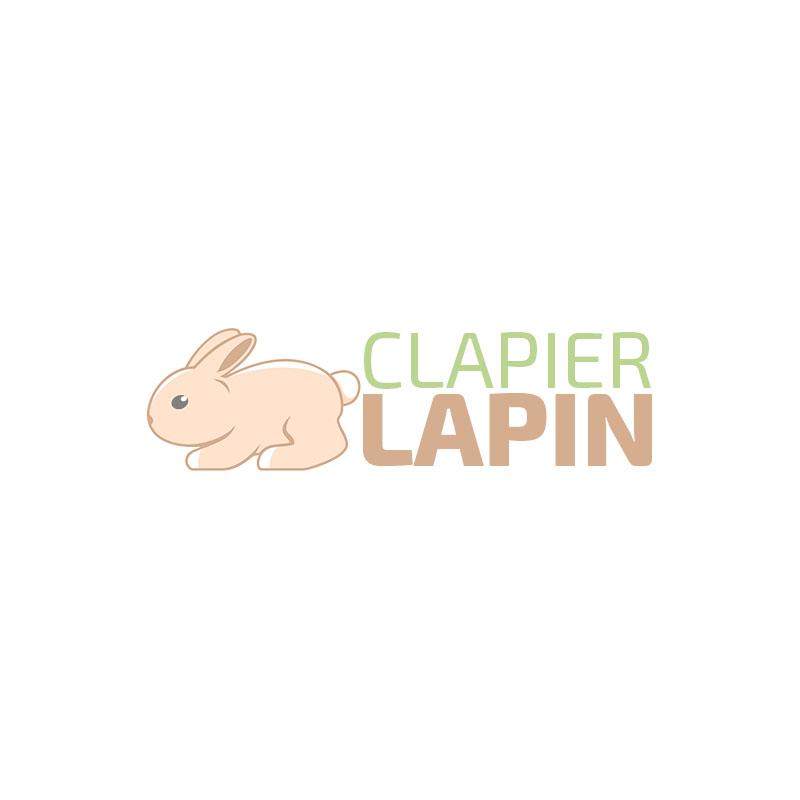 clapier lapin