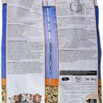 Beaphar – Care+ alimentation super premium – cochon d'Inde – 1,5 kg – Lot de 4
