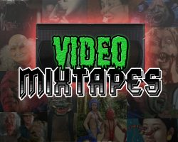 video mixtapes