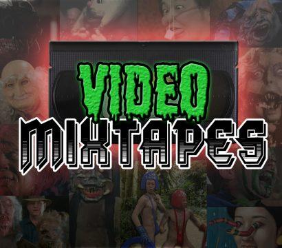video mixtapes