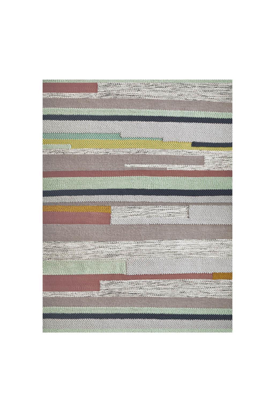 Las alfombras de Ikea ms bonitas de la temporada