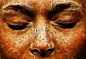 face invasion