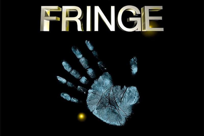 Fringe Hand