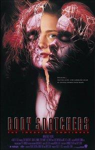 body snatchers 1993