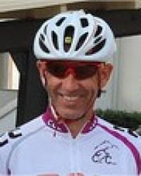 Didier Roquabert