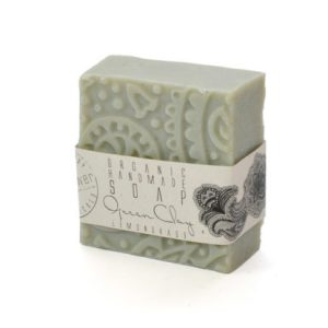 kaliflower-organics-handmade-soap-green-clay-lemongrass-415x415