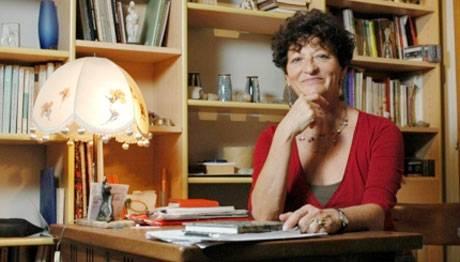 Clara Coria