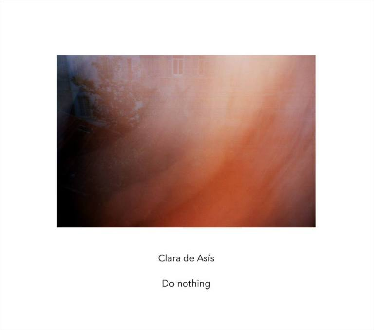 do_nothing_couv