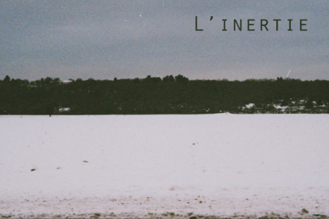featured L'inertie