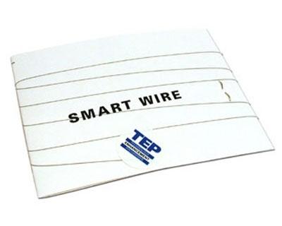 Smarta material
