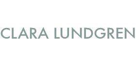 Clara Lundgren