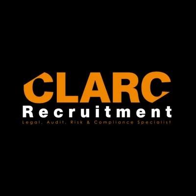 CLARC Recruitment