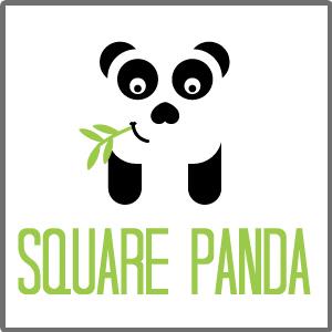 SquarePanda