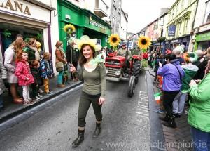 Ennis Parade 11