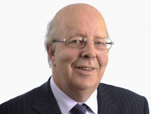 Councillor Richard Nagle said communities have been left in limbo on storm damage funding
