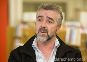 Councillor Gerry Flynn has questioned if its a case of too many chiefs in Clare County Council following the creation of five new directorates.