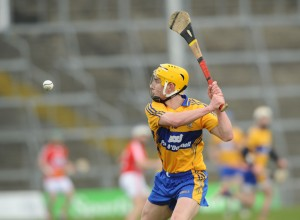 Colm Galvin nominated for U-21 player of the year.