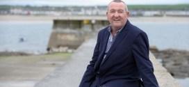 New council CEO sets 4,000 jobs target