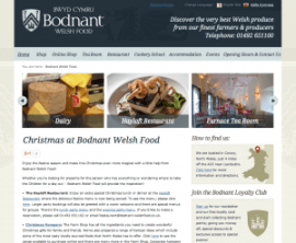 www.bodnant-welshfood.co.uk