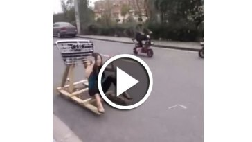 video-funny