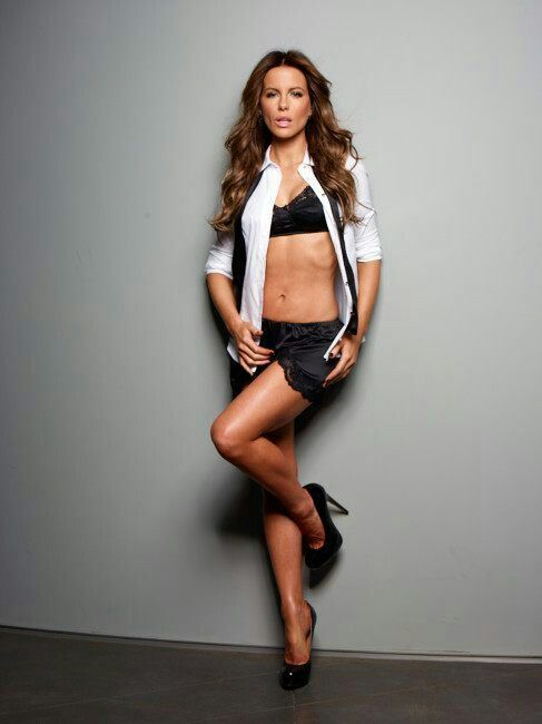 Kate Beckinsale celebrity photos