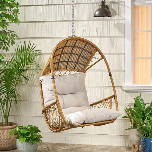 Berkshire Swing Chair