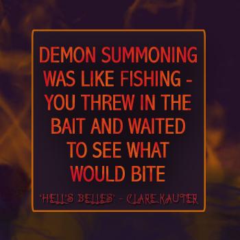 hells-quote2