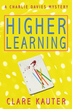 higher-learning-2016