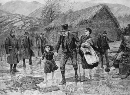 https://i0.wp.com/www.clarelibrary.ie/eolas/coclare/songs/cmc/images/agrarian_strife_eviction.jpg