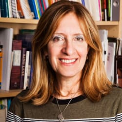 Evelyn Reiss, Director