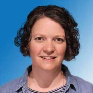 Ms. K. Williams