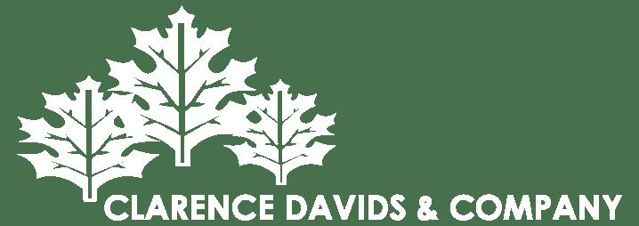 Install   Clarence Davids & Company