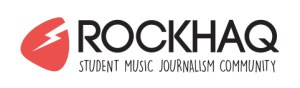 Rockhaq Student Music Journalism Community