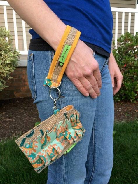 diengie designs (Back-to-school Giveaway!) : peak313.com